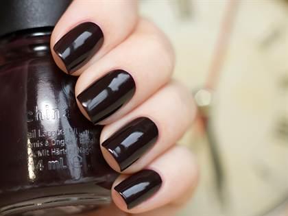 темные цвета