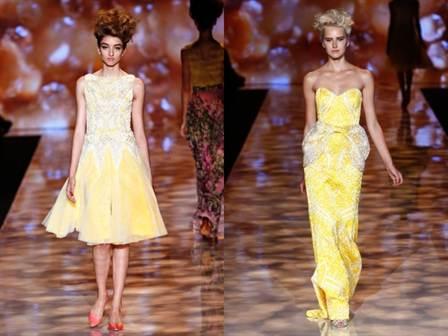 фасоны новогодних платьев 2016
