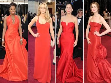 новогодние платья на год Красной Огненной Обезьяны 2016