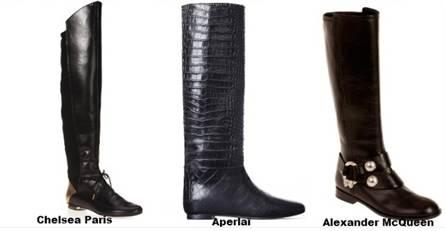 обувь от мировых брендов
