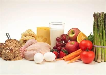 углеводная диета 2016