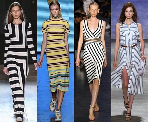 модные цвета 2016 года, фото одежды и аксессуаров 5