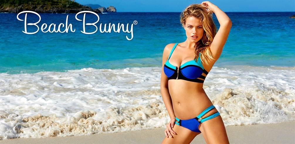 купальники Beach Bunny (Бич Банни) 1