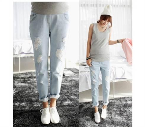 джинсы 3