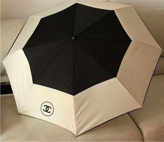 зонты 1