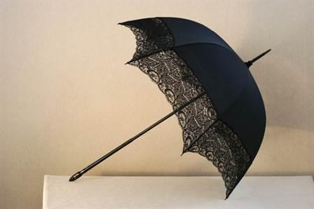 зонты 2