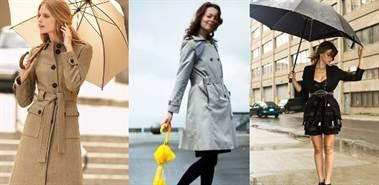 зонты 6