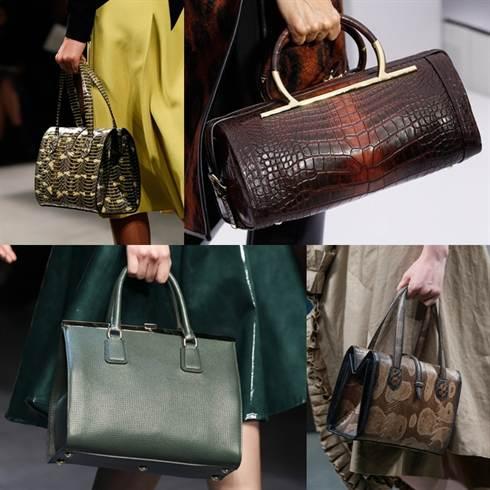 сумки 3