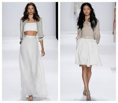 белые юбки 3