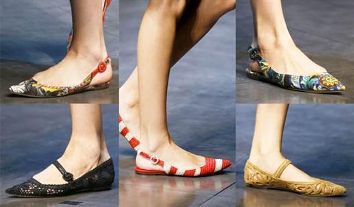 туфли на выпускной вечер 2016, красивые и модные 2
