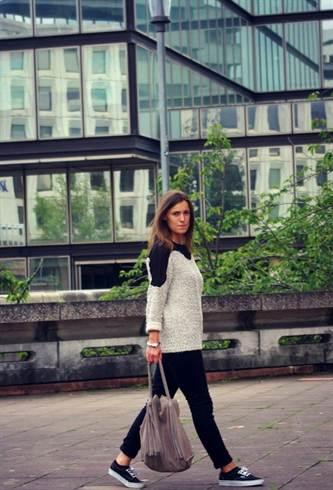 asos-sweaters-zara-pantslook-main-single