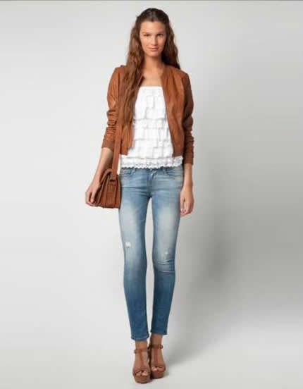 brown-jacket-for-girls