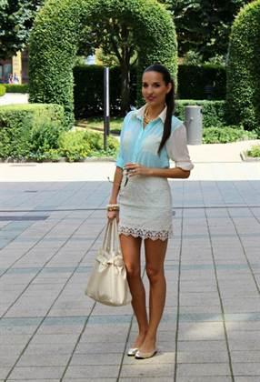 sabo-skirt-shirt-blouses-hm-lacelook-main-single