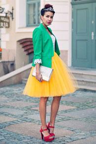 skirt-in-tutu-style1