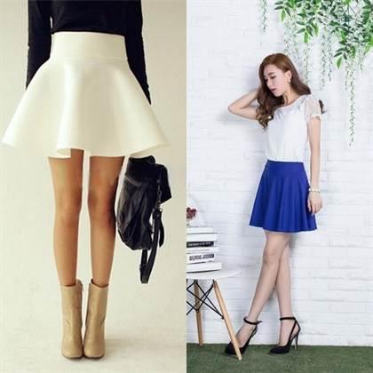sun_skirt-1