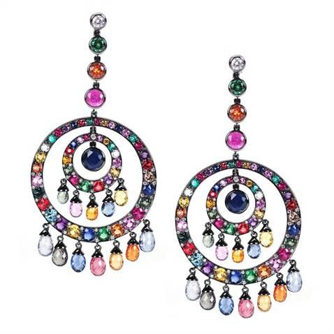 1420539013_jewelry-2