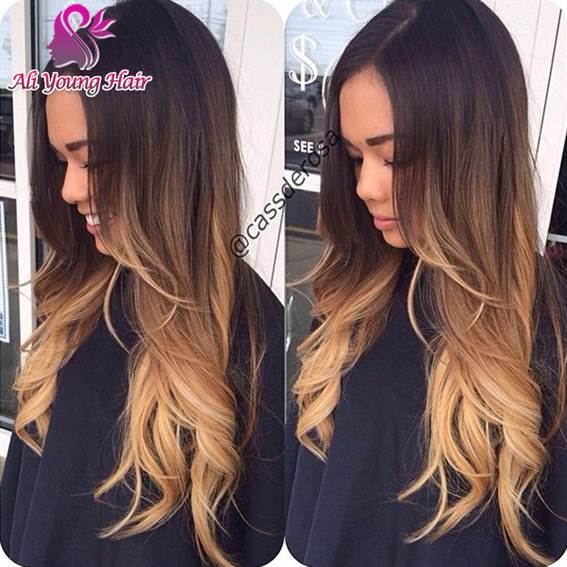 2016-hot-selling-blonde-ombre-glueless-full-lace-human-hair-wigs-brazilian-body-wave-ombre-lace