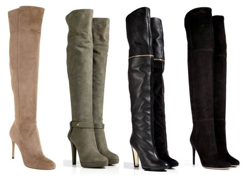 boots-trending-style