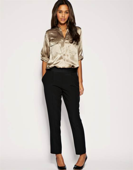 coast-javine-evening-trousers