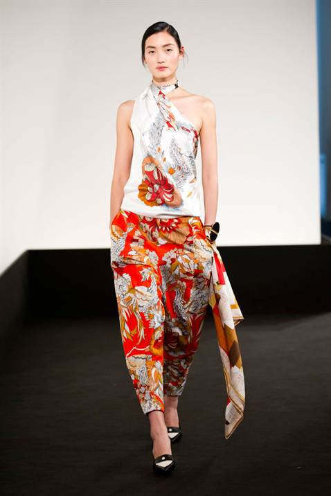 hermes-spring-2013-pictures