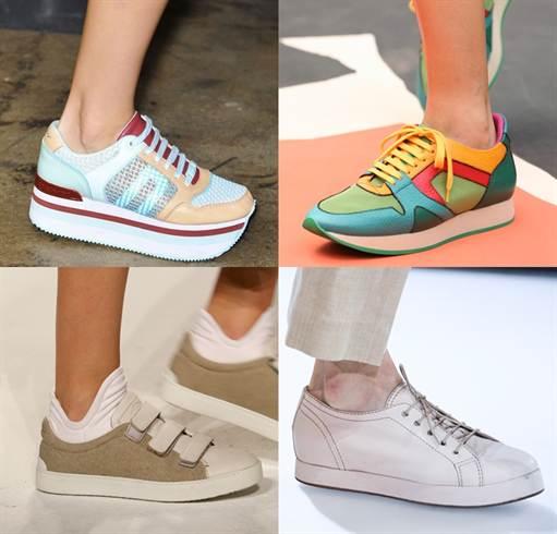 sportivnaya-obuv