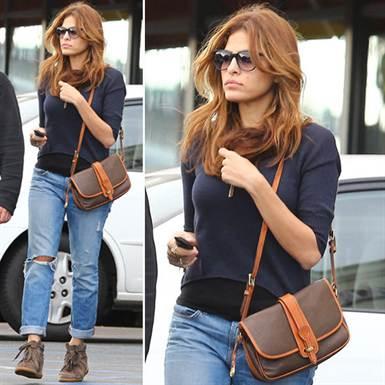a507c107b6802a17_eva-mendes-boyfriend-jeans-xxxlarge_1