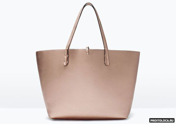 sumka-shopper-3