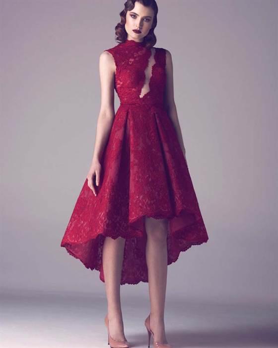 evening-dresses