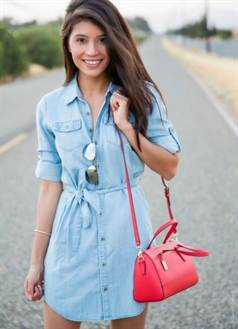 how-to-wear-shirt-dress-min-340x470