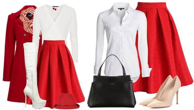 htw_red_skirt_trendozanet_91