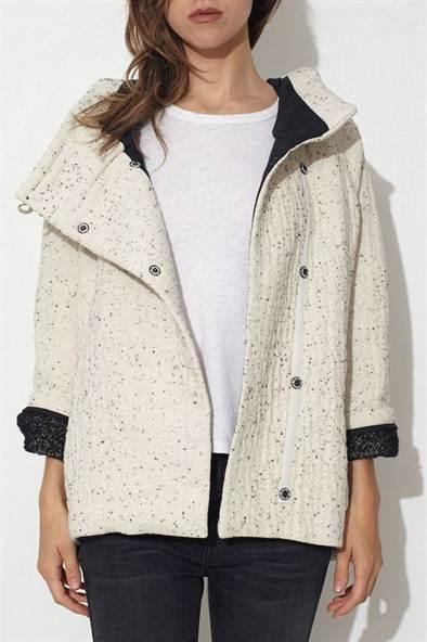 1-short-coat