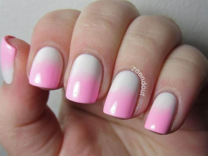 12_pinkwhitegradient