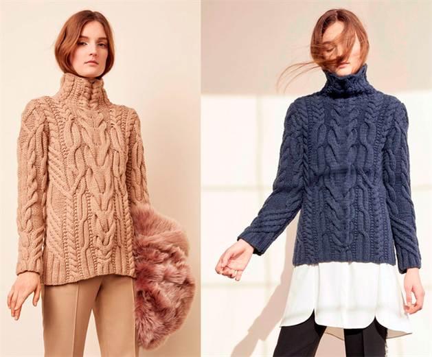 1467365029_sweaters-2016-2017-26