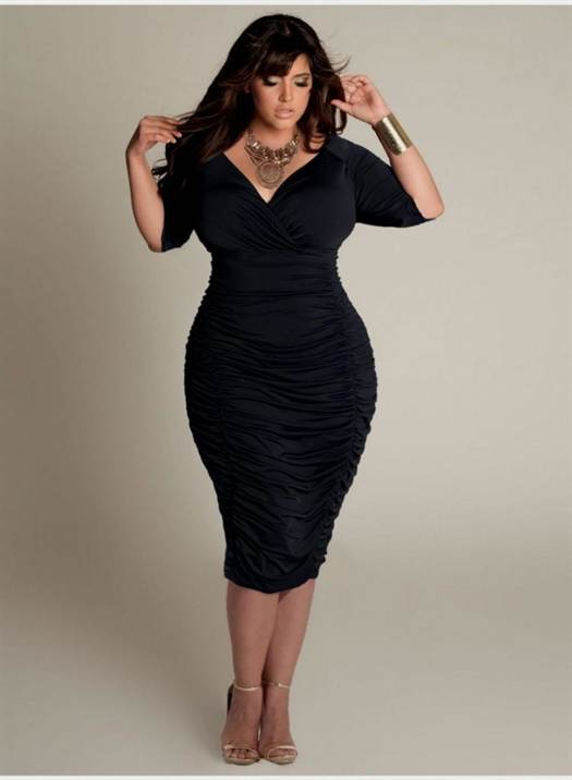 14_pictures-7-of-9-fall-wedding-guest-dresses-plus-size-photo
