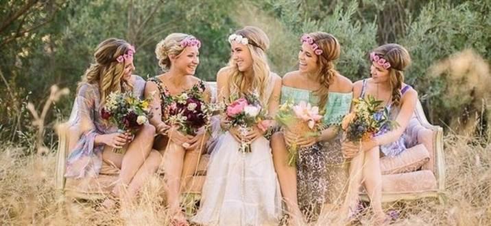 16_ce-porti-la-o-nunta-de-vara-ponturi-care-te-vor-ajuta-sa-arati-fabulos-si-potrivit-cu-evenimentul-1728x800_c