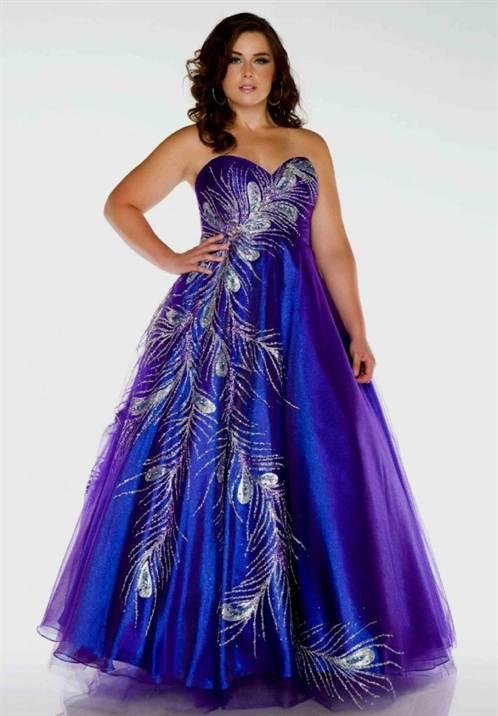 1_purple-wedding-dresses-plus-size-3