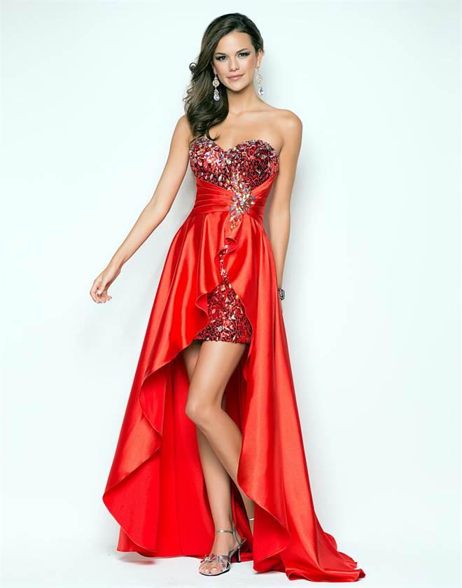 2014-prom-dresses-online-blp9508