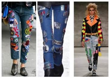 444fashion-jeans-2016-52