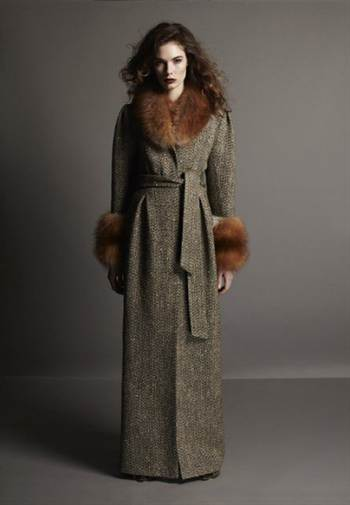 zimnie-palto-201652