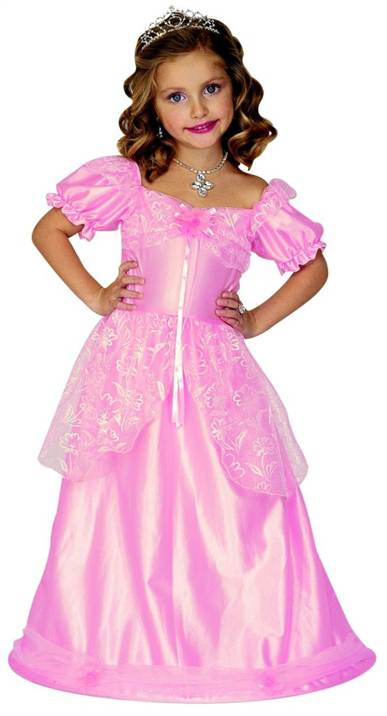 7_pink-princess-costume-for-girls
