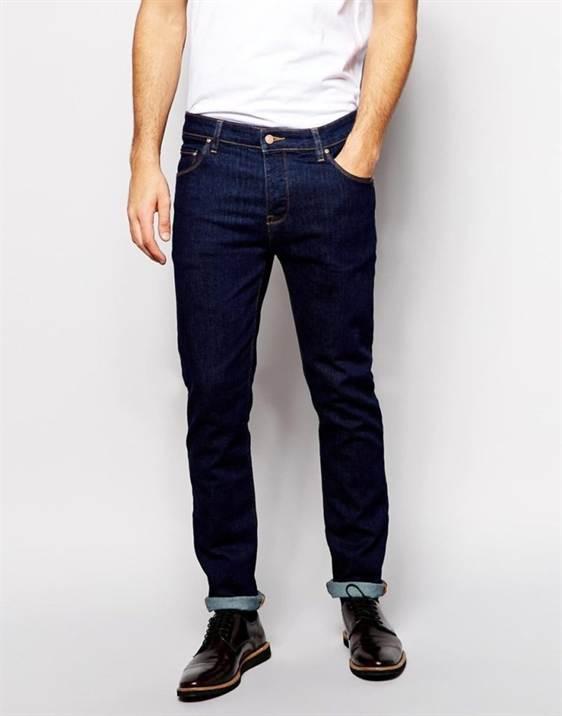 8_13-choose-slim-cut-jeans
