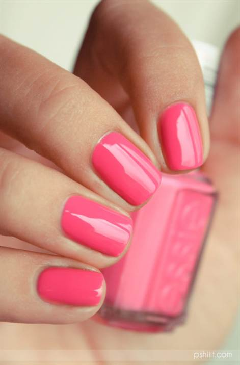 8_essie-off-the-shoulder1_mini