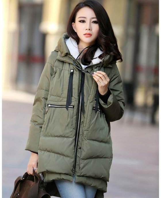 thicking-cotton-padded-winter-long-font-b-jacket-b-font-womens-2015-hotsales-new-women-clothing