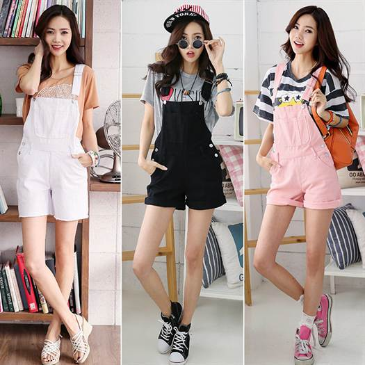 xs-l-new-arrival-spring-summer-korean-style-fashion-cute-candy-color-women-s-denim-overalls