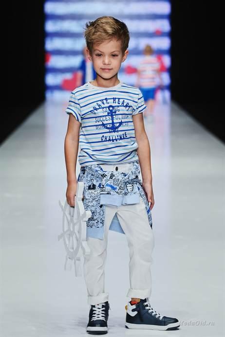 detskaja-moda-201719