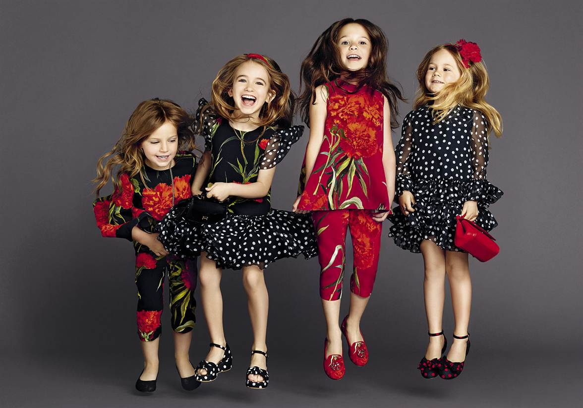 dolce-and-gabbana-summer-2015-child-collection-02-zoom