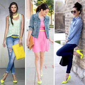 feed_yellow_shoes3