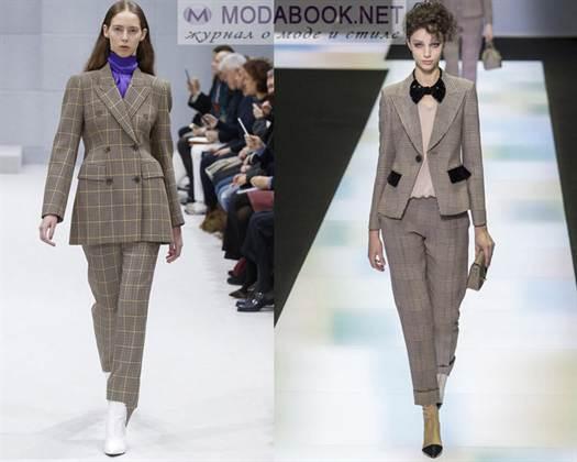 ofisnaya-moda-osen-zima-2016-2017-8