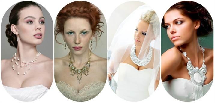 ottenok-svadebnoy-bijuterii-1024x492