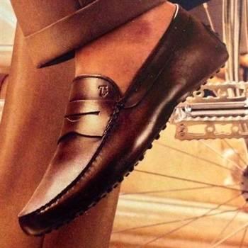 pantalone-classico-con-risvolto-500x500